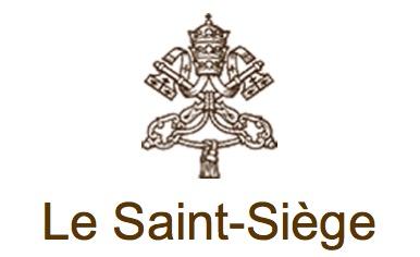 """Botschaft von Papst Franziskus """"Gewaltfreiheit: Stil einer Politik für den Frieden"""""""