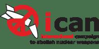 Petition zum Verbot der Atomwaffen