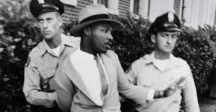 50 Jahre nach dem Mord an Martin Luther King