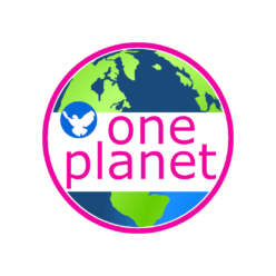 Aktionsgruppe One Planet