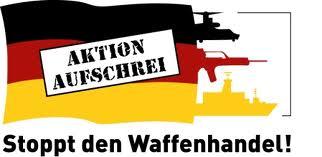 Schweiz stoppt Kriegsmaterialexporte, Finanzierung Waffengeschäfte und Investitionen in die Rüstungsindustrie nicht