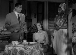 Affair-In-Trinidad-1952-3-300x219