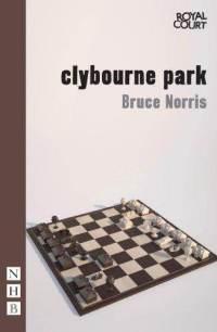 Clybourne_Park