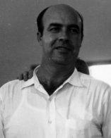 J. W. Milam