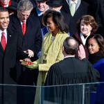 barack-obama-michelle-obama-and-john-roberts-at-2009-inauguration