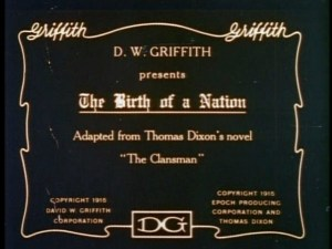 birth-of-a-nation-title-still