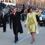 content_Michelle-and-Barack-Obama-Inauguration-2009