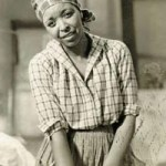 ethelwaters1939