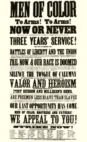 men-color-arms-poster-2