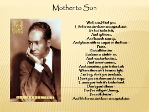 mother-to-son-langston-hughes