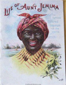 nancy-green-aunt-jemima-biography-i14