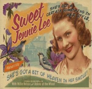 sweet_jennie_lee