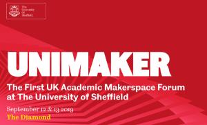 UNIMAKER Header Image