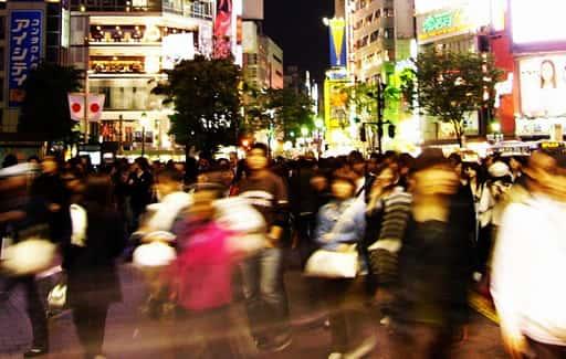 日本から撤退した入出金手段 ネッテラーについて