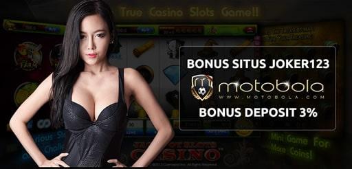 オンラインカジノで貰えるボーナスの注意点とは