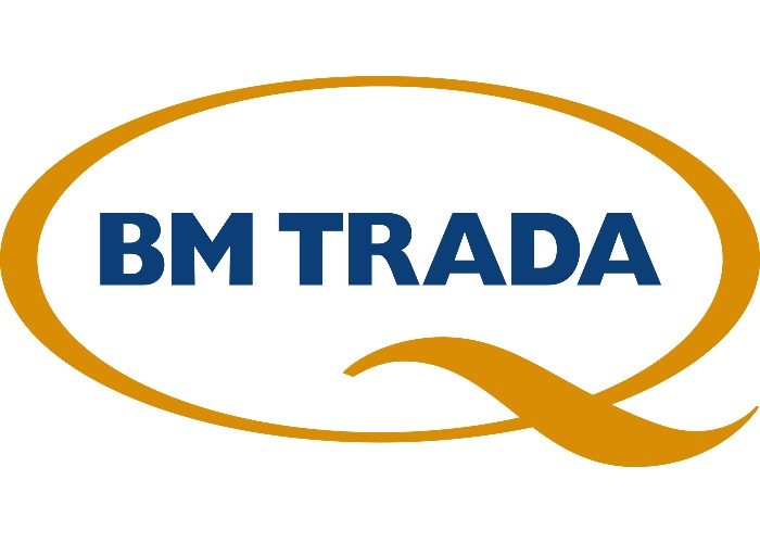New UK Certification Scheme for Fire Stopping_BM TRADA Logo 700x500