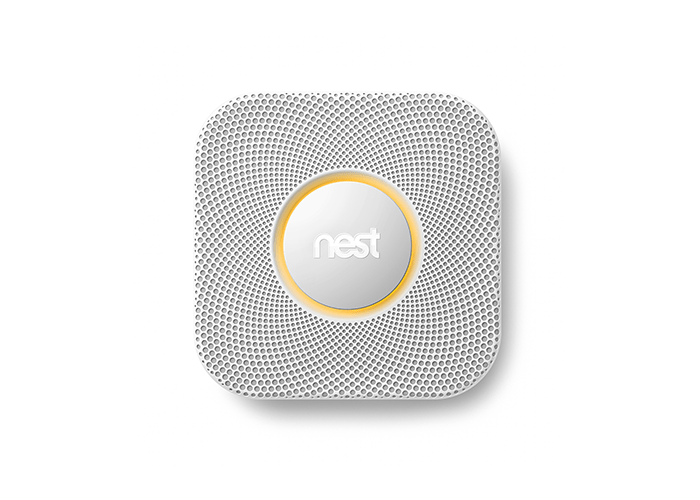 nest-topaz-pure-front-yellow-700x500