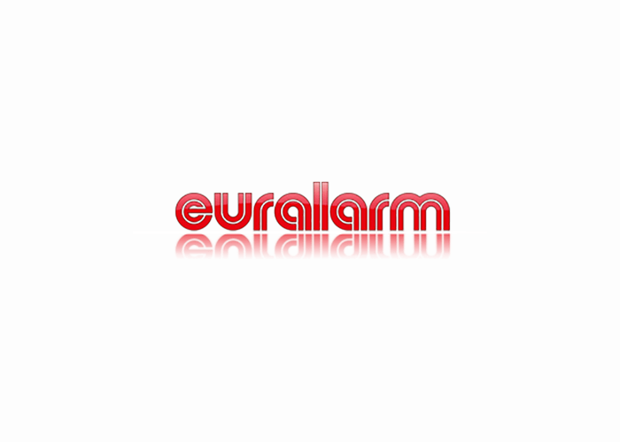 Euralarm initiates Stakeholder Group for European Services Standard