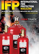 IFP-Issue-59-1