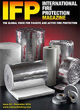 IFP-Issue-60-1