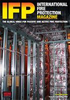 IFP_Magazine_Issue_63_September_2015_141x200