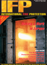IFP-Issue-10-1