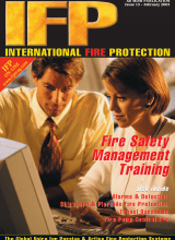 IFP-Issue-13-1