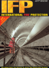 IFP-Issue-17-1