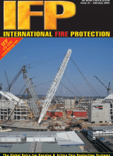 IFP-Issue-21-1
