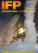 IFP-Issue-25-1