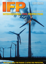 IFP-Issue-27-1