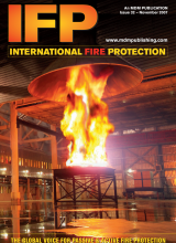 IFP-Issue-32-1