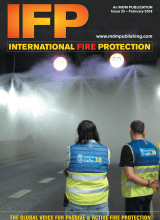 IFP-Issue-33-1
