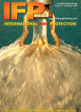 IFP-Issue-40-1