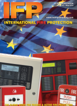 IFP-Issue-42-1