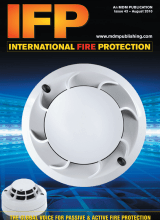 IFP-Issue-43-1