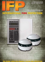 IFP-Issue-49-1