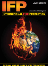 IFP-Issue-53-1