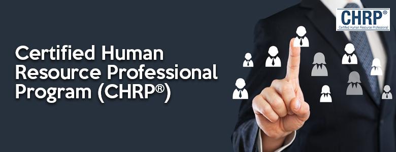 certified human resource professional® program | ifpm philippines