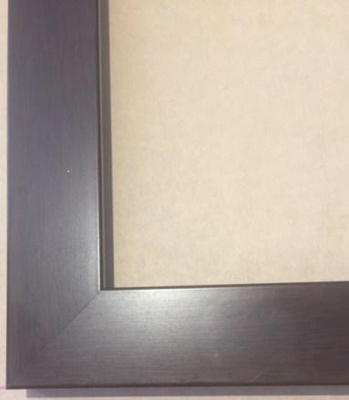 7. Dark Brown [width 30mm]