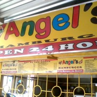Angel's Hamburger Franchise: Is It Still Open? Alternatives?