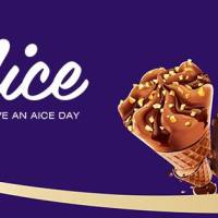 Aice Ice Cream Franchise: Details on How You Can Start
