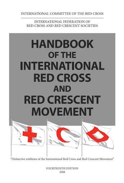 the seven fundamental principles of the ifrc The seven fundamental principles of humanity, impartiality, neutrality,  6 it is  recommended to use the ifrc information classification.