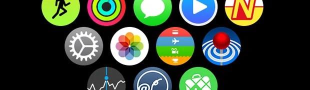 So misst die Apple Watch deinen Puls