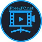 Movavi Video Editor 21.5.0 Crack With License Key Latest Version Download 2021
