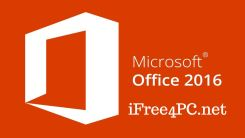 Microsoft Office 2016 Crack With Activation Key Download Free 2022