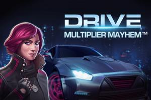 Driver_onlineslots