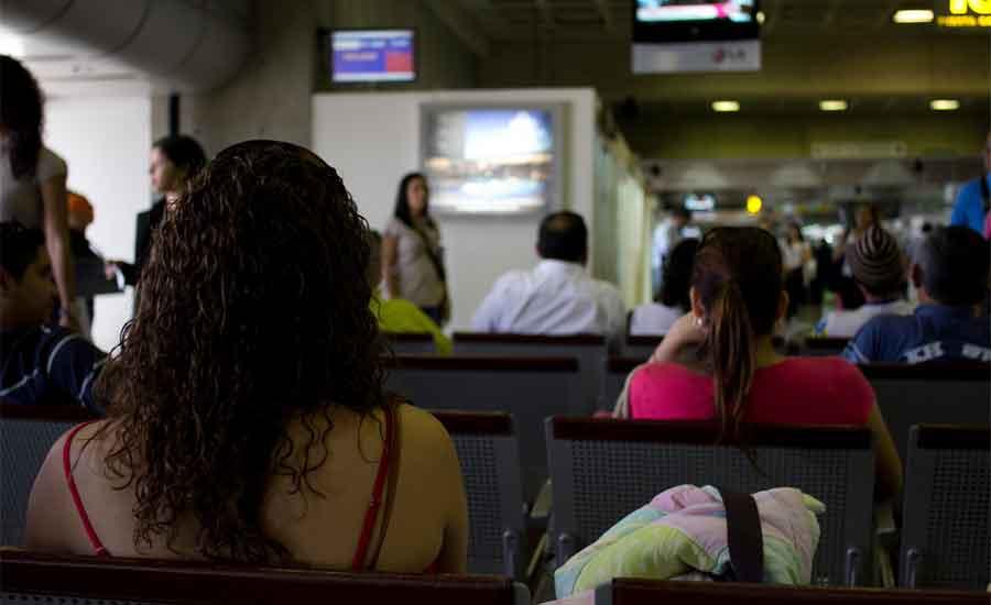 venezuela emigra if revista digital