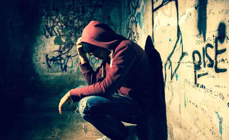 etica moral filosofia juventud sociedad