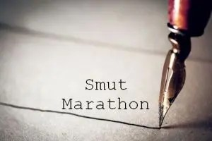 smut marathon round three feedback